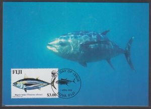 fiji world wildlife fund stamp   animals on stamps wildlife stamps postage stamps topical stamp collecting thematic stamp collector stamp collecting hobby collectibles